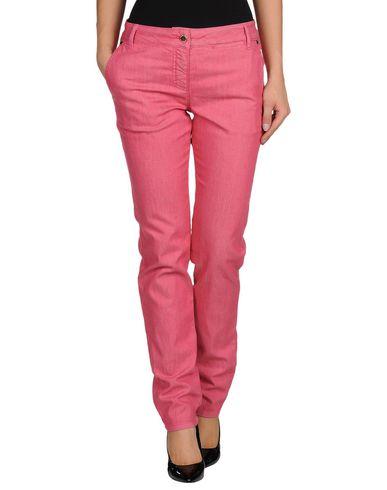 Джинсовые брюки HARMONT&BLAINE 42390934MG
