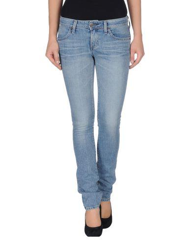 Foto EDWIN Pantaloni jeans donna