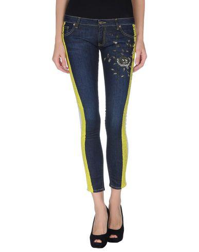 Джинсовые брюки от 28.5