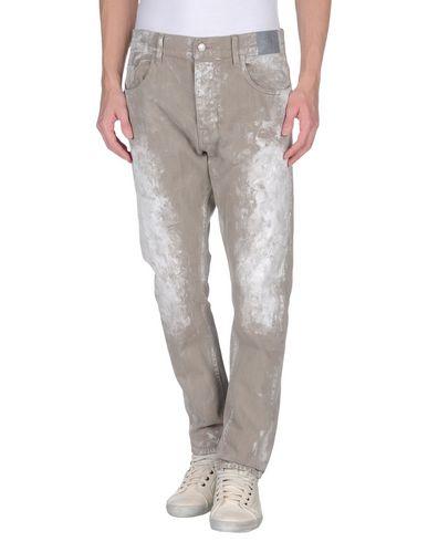 Джинсовые брюки EDUN 42392993IU
