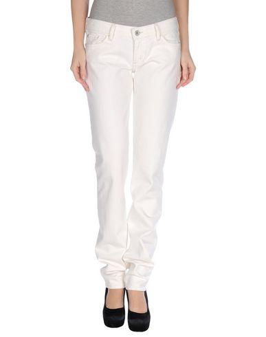 Foto MAVI JEANS Pantaloni jeans donna