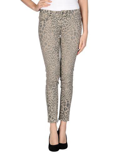 Foto SLY010 Pantaloni jeans donna