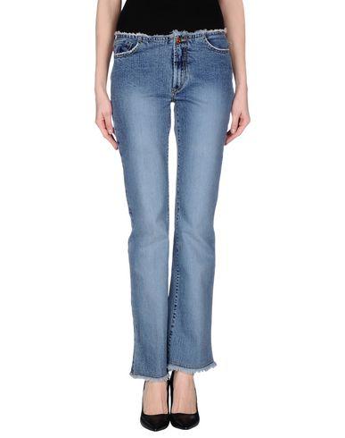 Джинсовые брюки PARASUCO JEANS 42397988QT