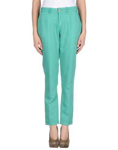 Повседневные брюки LEVI'S® MADE & CRAFTED™ 42398167KS
