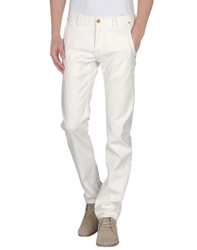 Foto CARE LABEL Pantaloni jeans uomo