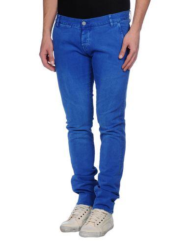 Foto 2W2M Pantaloni jeans uomo
