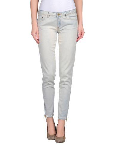 Джинсовые брюки MISS SIXTY 42400545GB