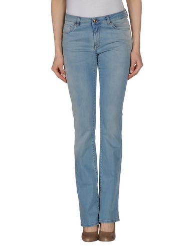 Foto MISS SIXTY Pantaloni jeans donna
