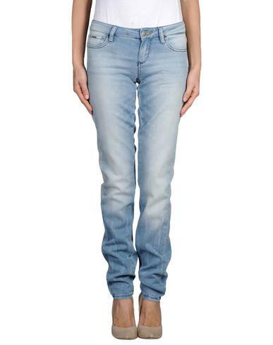 Джинсовые брюки MISS SIXTY 42400635NG