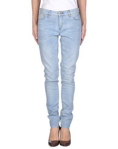 Джинсовые брюки MISS SIXTY 42400636UL