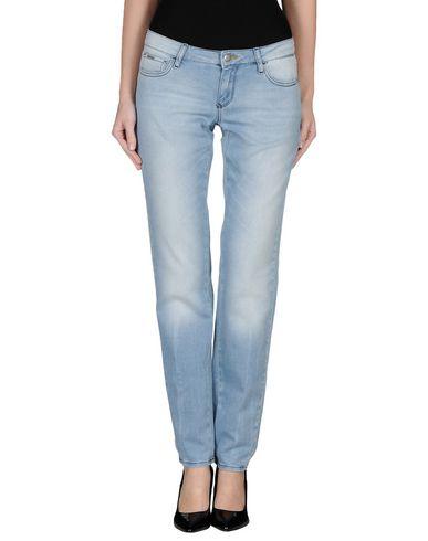 Джинсовые брюки MISS SIXTY 42400778MU