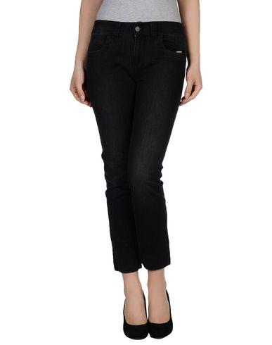 Джинсовые брюки AIRLINE 42401127GN