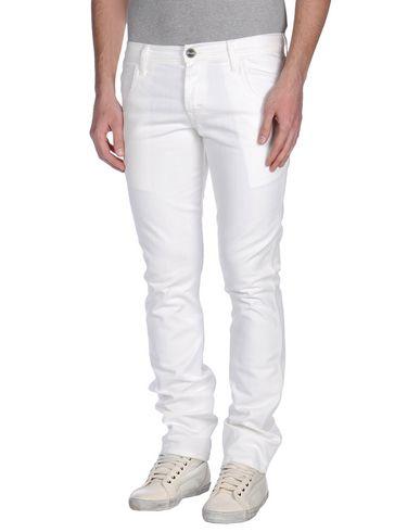 Foto WRANGLER Pantaloni jeans uomo
