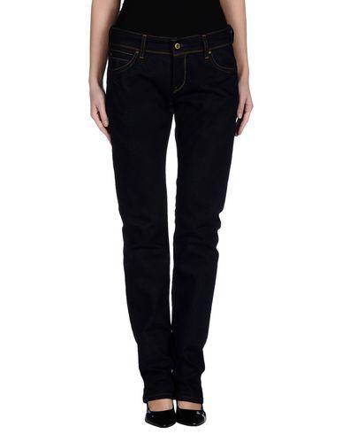 Foto LEVI'S RED TAB Pantaloni jeans donna