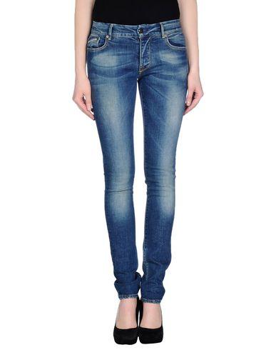 Foto APOLOGY Pantaloni jeans donna
