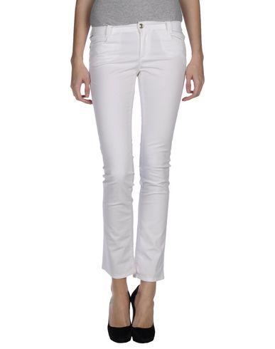 Повседневные брюки NERO GIARDINI 42404106CX