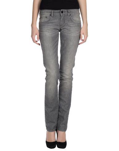 Джинсовые брюки GF FERRE' 42404252IP
