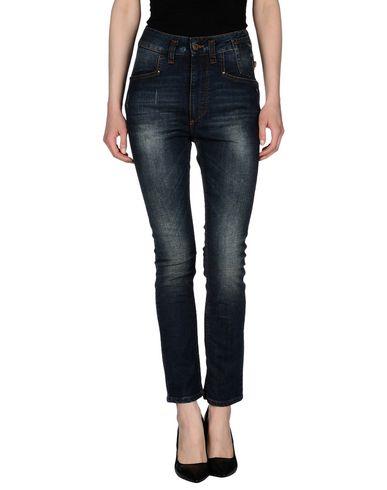 Джинсовые брюки NIKITA DENIM 42404439QR