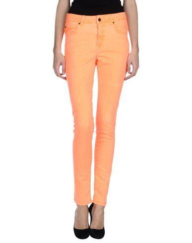 Джинсовые брюки SELECTED FEMME 42404956VW