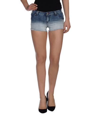 JCOLOR - Džinsu apģērbu - Джинсовые шорты