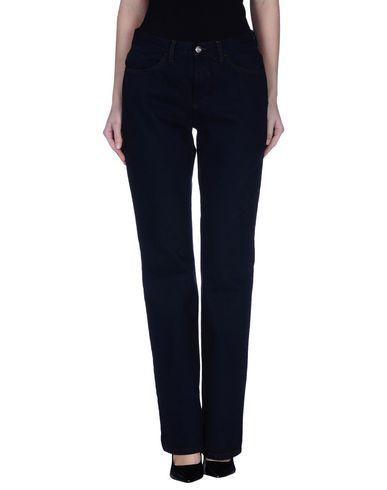 Джинсовые брюки GIANFRANCO FERRE' JEANS 42405509RK