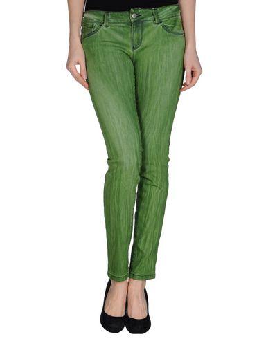 Foto RICHMOND DENIM Pantaloni jeans donna