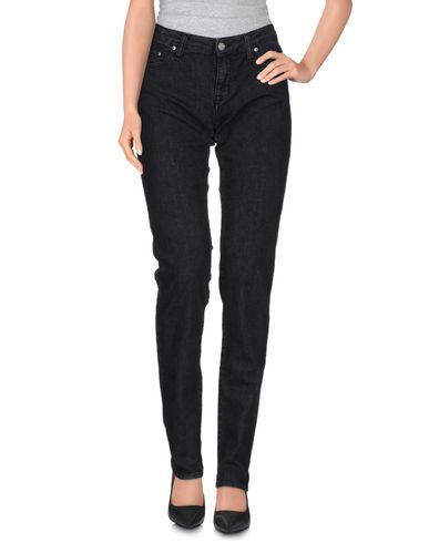 Foto CARHARTT Pantaloni jeans donna