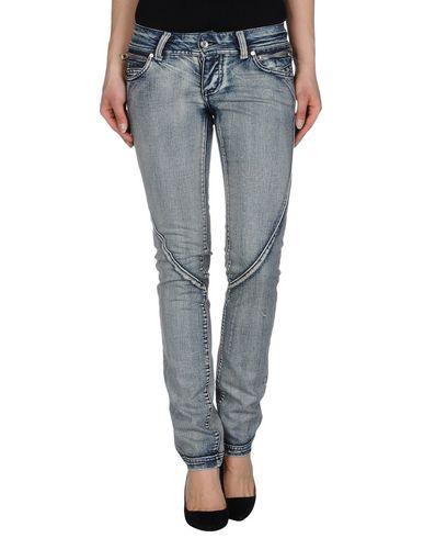 Джинсовые брюки BLEND 42408058JR