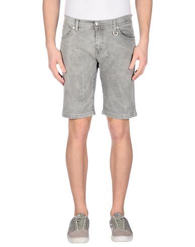 Foto RICHMOND DENIM Pantaloni jeans uomo