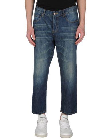 Foto DR. DENIM JEANSMAKERS Pantaloni jeans uomo