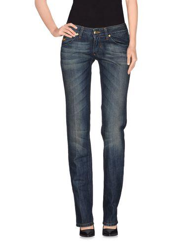 Foto SHAFT Pantaloni jeans donna