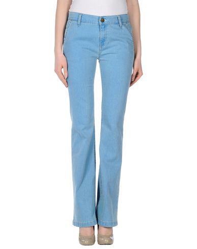 Foto SHINE Pantaloni jeans donna