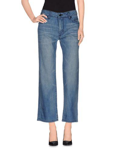 Джинсовые брюки ROCKSTAR 42412334NA