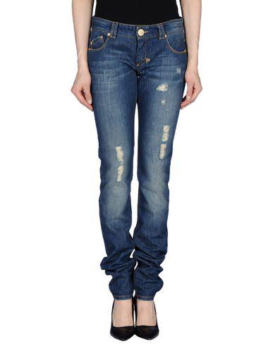 Foto PINKO Pantaloni jeans donna