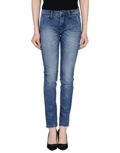 Foto KEY JEY Pantaloni jeans donna