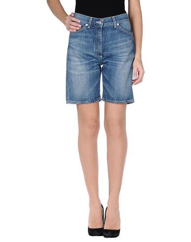 Foto DONDUP Bermuda jeans donna