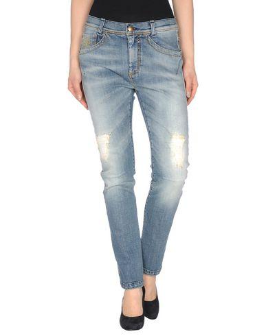 Джинсовые брюки KILLAH 42412788HQ