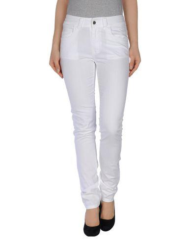 Джинсовые брюки AIRLINE 42413245BD