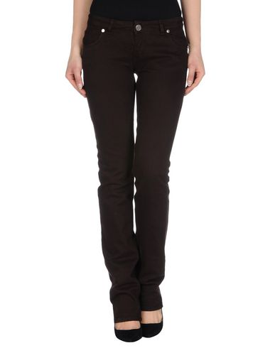 Foto NWY NEVER WITHOUT YOU Pantaloni jeans donna