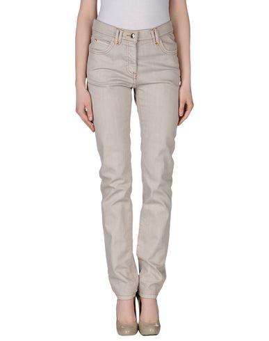 Джинсовые брюки GATTINONI 42416515WP