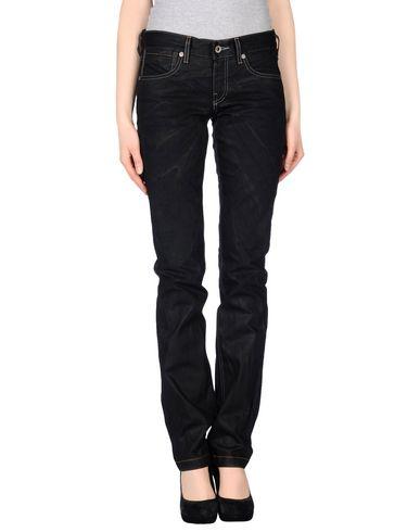 Foto MASON'S JEANS Pantaloni jeans donna