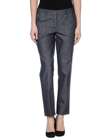 Foto MICHAEL KORS Pantaloni jeans donna
