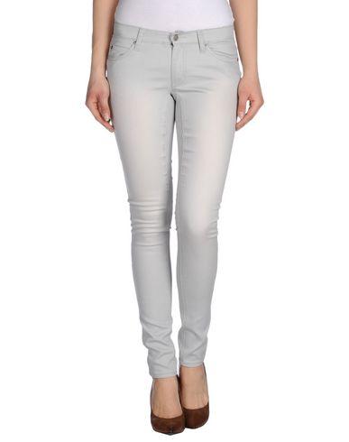 Повседневные брюки CHEAP MONDAY 42417893AG