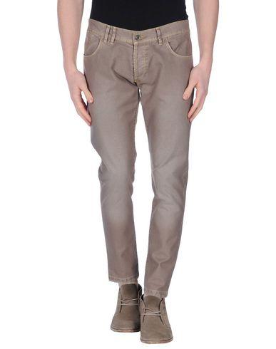 Foto S_D SIDE Pantaloni jeans uomo