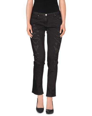 Джинсовые брюки NOLITA 42422327JJ