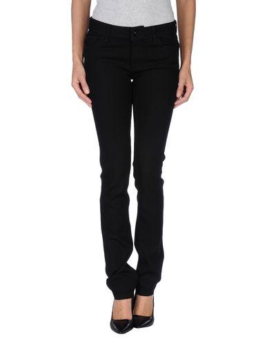 Foto DL1961 Pantaloni jeans donna