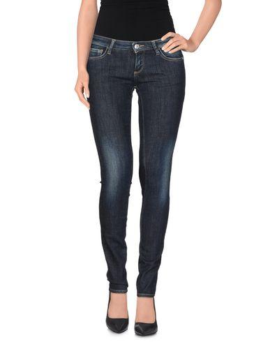 Джинсовые брюки MISS SIXTY 42422640BW