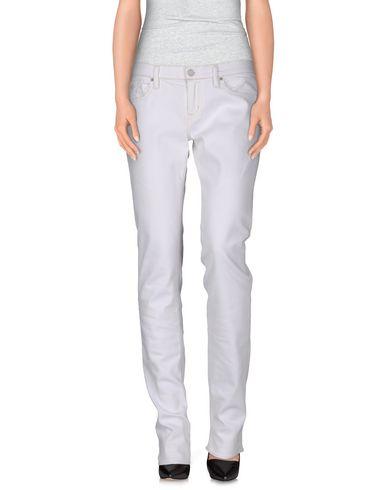 Foto POLO JEANS COMPANY Pantaloni jeans donna