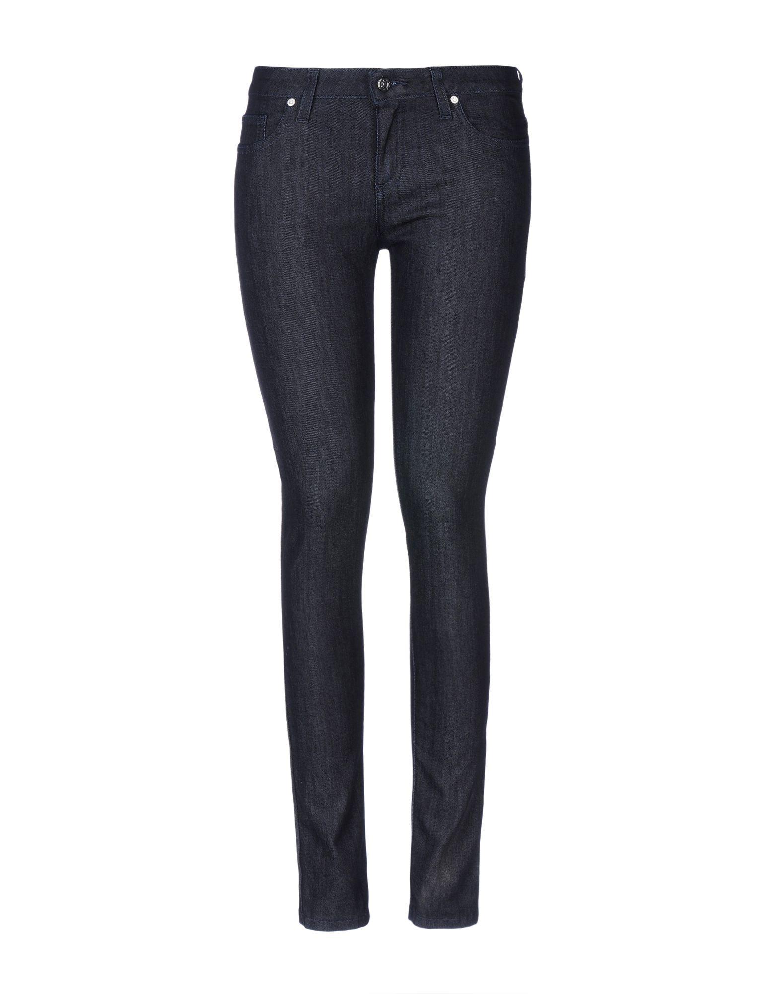 8 Джинсовые брюки 55dsl джинсовые брюки
