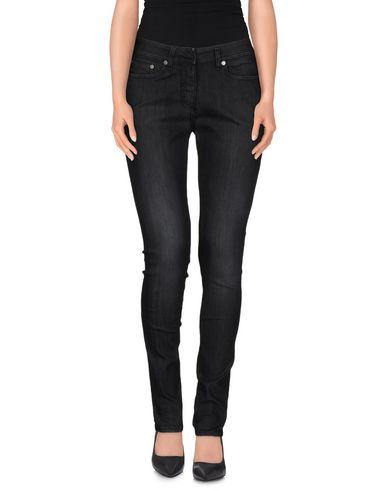 Foto NEIL BARRETT Pantaloni jeans donna